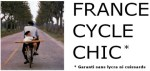 France Cycle Chic
