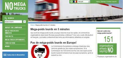mega-camions