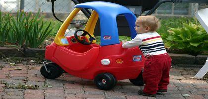 voiture-la-plus-vendue