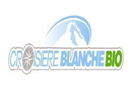 croisiere-blanche-bio1