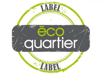 label-ecoquartier-983(1)