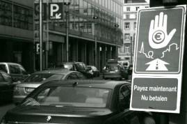 voitures_caisse