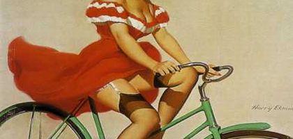 velorution_vintage_poster_pin_up_girl