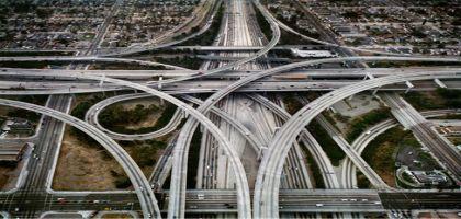 urbanisme-du-petrole