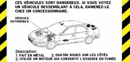 information-urgente-de-rappel1