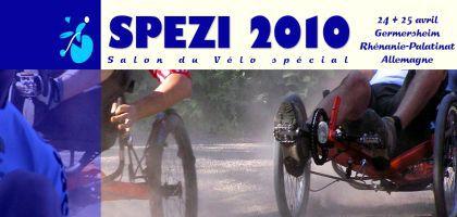 spezi-2010