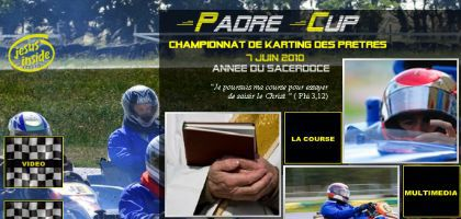 padre-cup