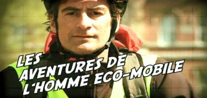 homme-eco-mobile
