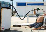 soif-de-petrole
