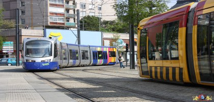 tram-train-mulhouse