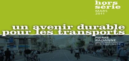 avenir-durable-transports