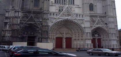 cathedrale-de-nantes