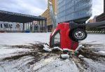 crash-automobile1