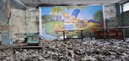 combo-chernobyl-simpsons