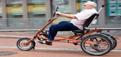 velo-handicap
