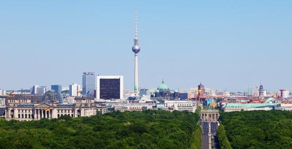 Cityscape_Berlin