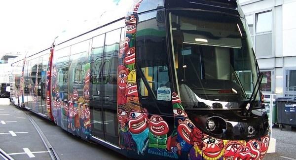 tramway-aubagne