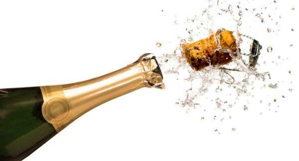 champagne-600x324