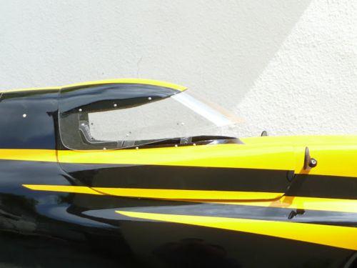 velomobile5