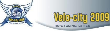 La Commission européenne promeut le vélo en tant que moyen de transport sain
