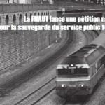 petition-fnaut