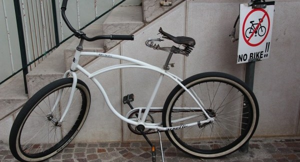 bike-1519173_960_720