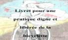 livret-bicyclette