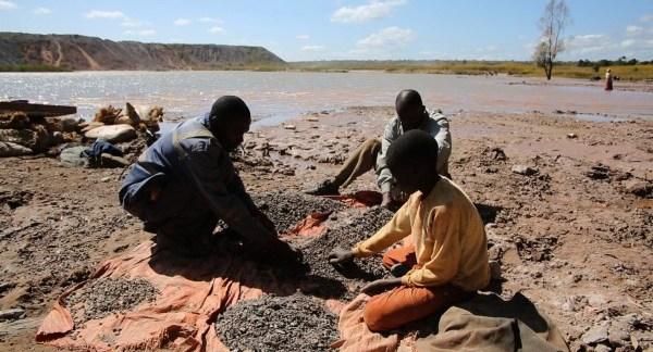 artisanal_cobalt_mining