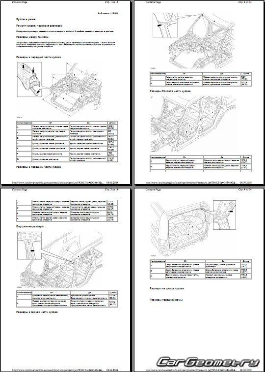 2005 land rover lr3 Schaltplang