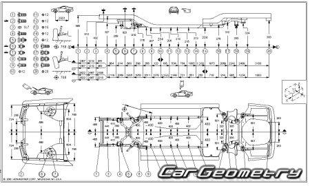 2000 bmw 740il wiring diagram