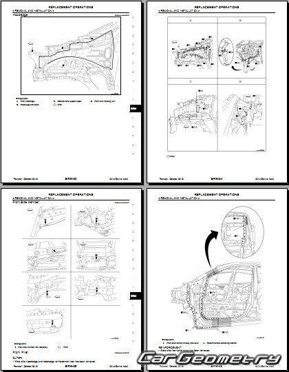 fujitsu siemens amilo pi3525 schematic 37gf50000c0 82gf50000Fujitsu Siemens Amilo Pi3525 Schematic 37gf50000c0 82gf50000 #14