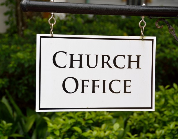 Church Office Closed Holiday Sign \u2013 Best Cars 2018