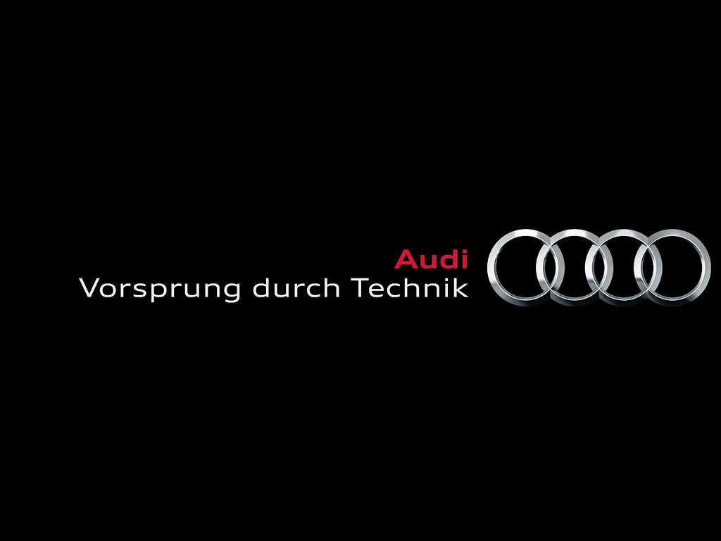Hd Wallpaper Car Widescreen Vorsprung Durch Technik What Does It Mean Car Guy
