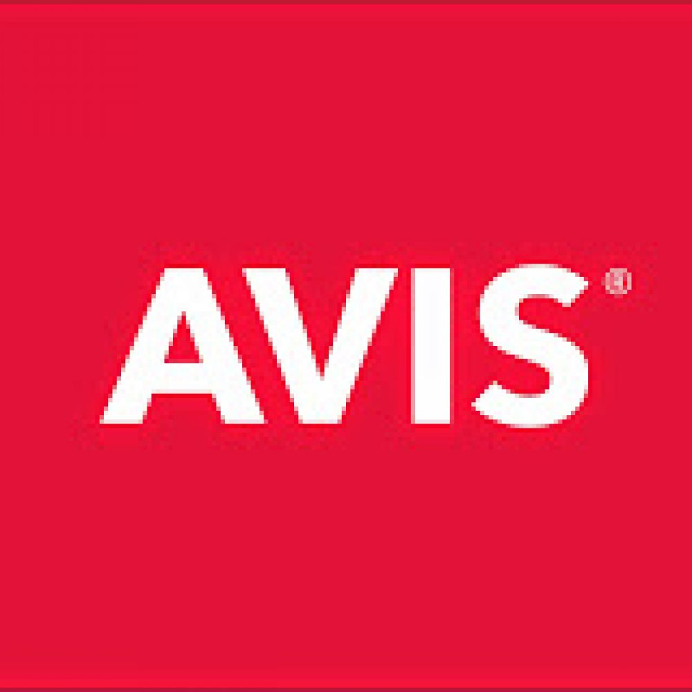 Avis Malaga Avis Rent A Car Malaga Airport Car Hire Spain