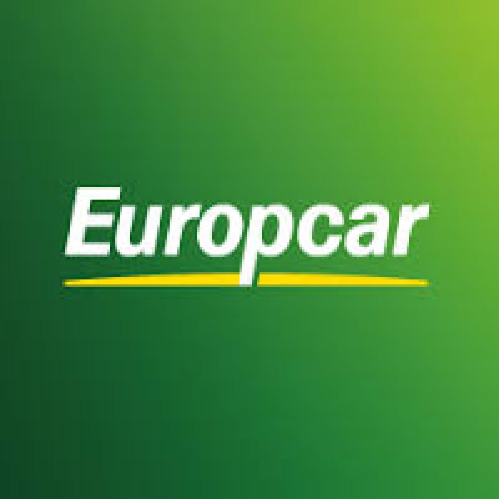 Avis Malaga Europcar Car Hire Malaga Airport Car Hire Spain