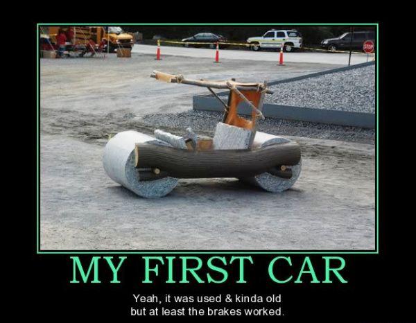 car humor quotes quotesgram car quote