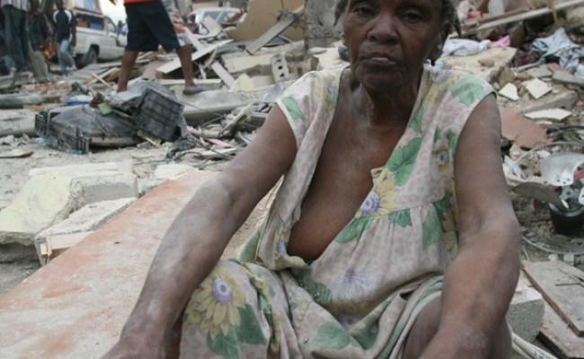 January 16, 2010 · By Caribbeanbookblog · Bookmark The Permalink