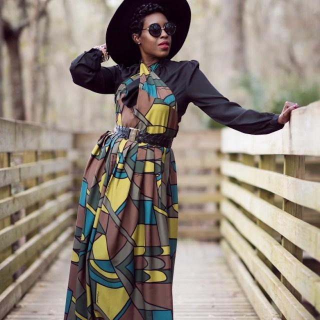 Fashionably Fab Shoot #2_1