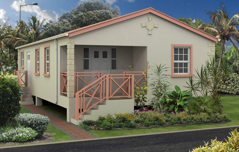 Jamaica home MY NEW HOME IN THE ISLAND IDEAS Pinterest House - house sale contract