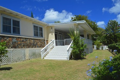macnamara_private-home_road_town_tortola_bvi-001