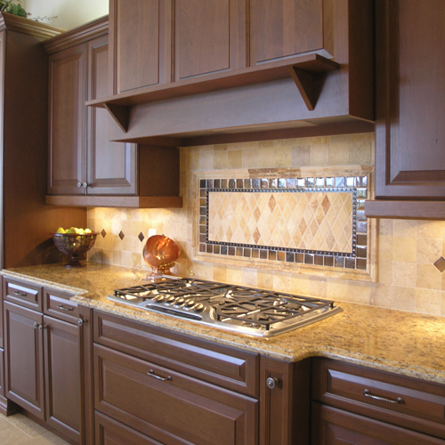 kitchen backsplash design ideas inspiration clear white laminated kitchen backsplash ideas design