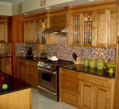 kitchen backsplash design ideas inspiration clear white laminated kitchen backsplash ideas design