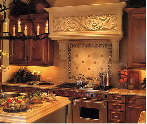 classical backsplash designs mural stylish ideas kitchen designs ideas set property kitchen backsplash images