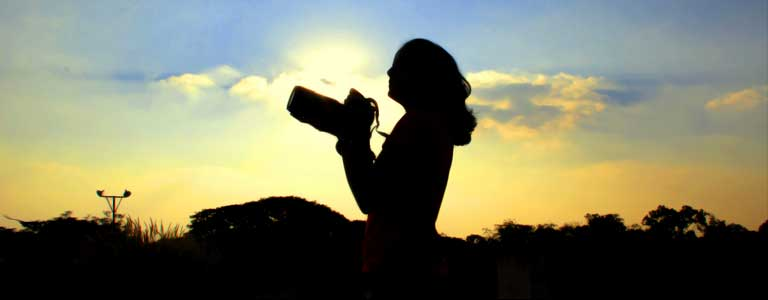 5 Exciting Photography Career Options \u2022 cariblogger