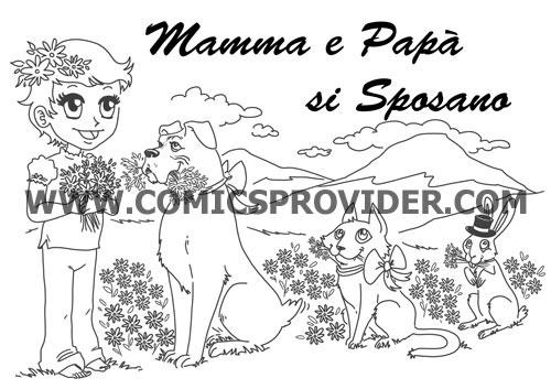mamma_papa_sposi_cp