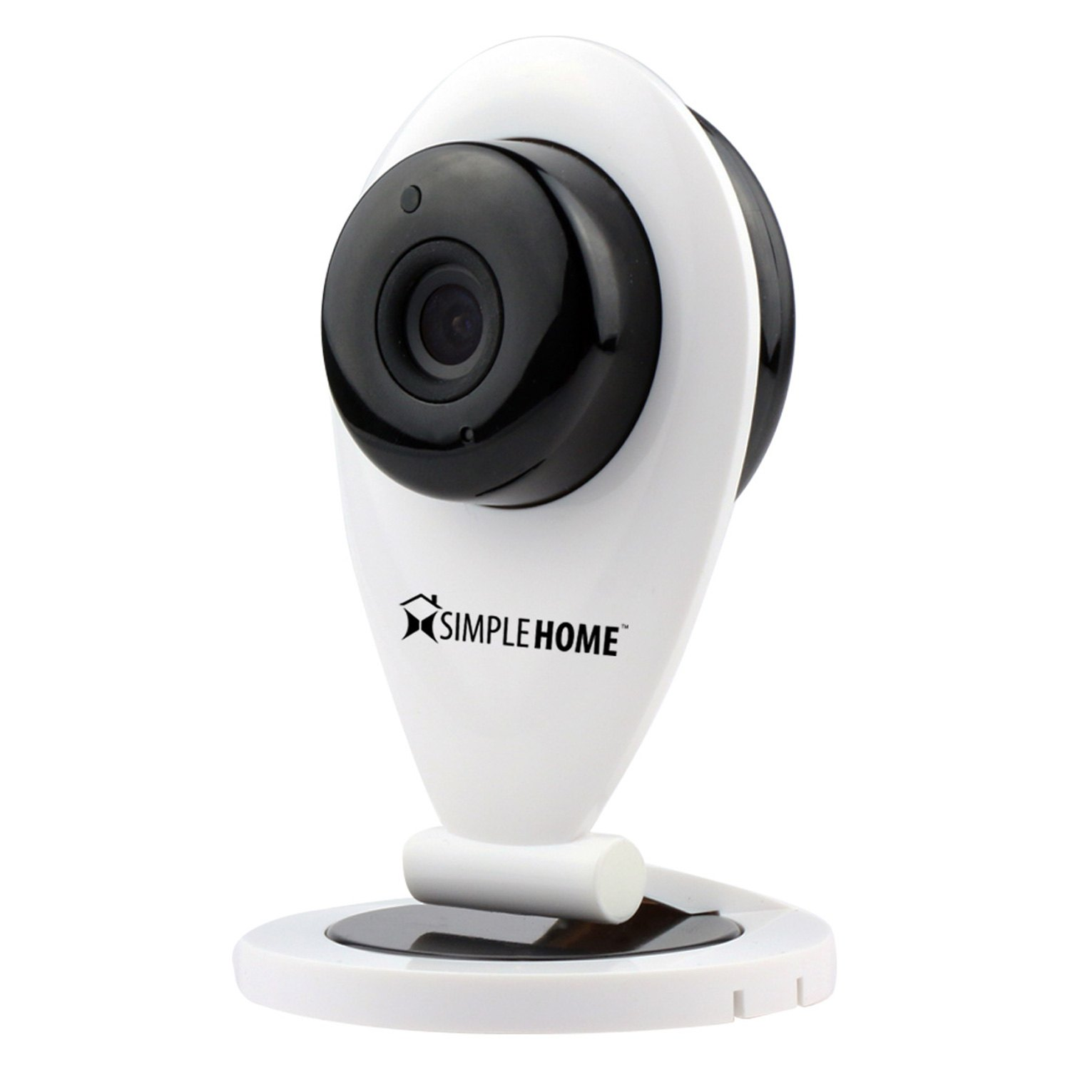 Camera Exterieur Motorisee Wifi Camera Maison Wifi Best Camra Espion Hd P Wifi Spy Cam