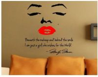marilyn monroe quotes | Diamonds Blog