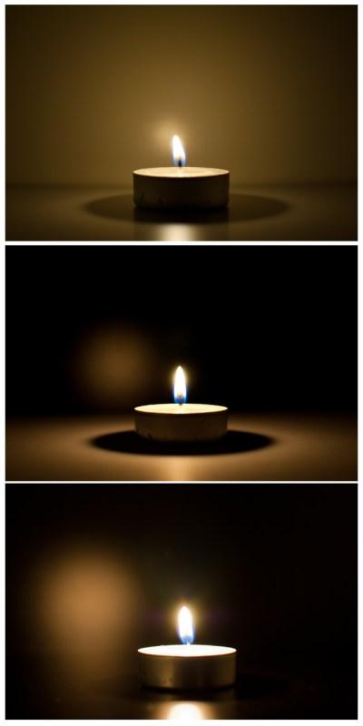 2012-01-28-Fototriss