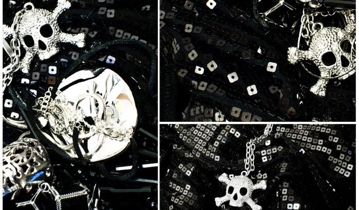 2012-02-25---Fototriss