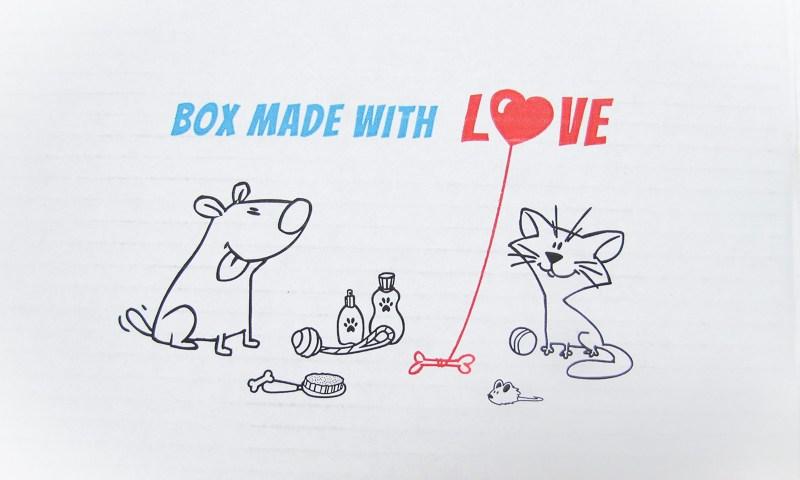 miaou-box